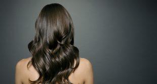 hair tonic terbaik