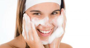 sabun pencuci muka untuk memutihkan wajah - liputantimes
