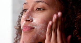sabun pembersih wajah terbaik