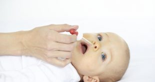 obat tradisional untuk batuk pilek pada bayi 2 bulan