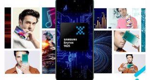 Samsung Galaxy F62 Banner liputantimes.com