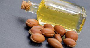 minyak argan oil terbaik