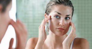 pelembap wajah untuk kulit berjerawat