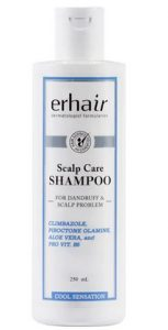 scalp shampoo terbaik