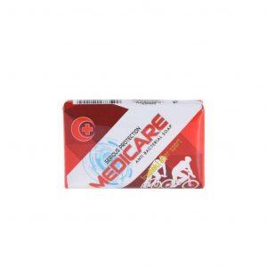 sabun antiseptik terbaik