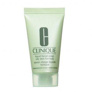 sabun muka untuk kulit berminyak terbaik