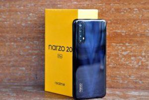 Realme Narzo 20 Pro liputantimes.com.jpeg