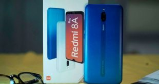Redmi 8A Pro liputantimes.com.jpeg