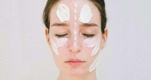 serum wajah untuk kulit kombinasi