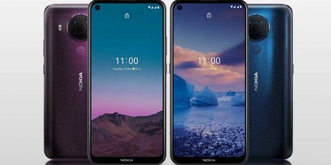 Nokia 5.4 liputantimes.com.jpeg
