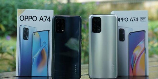 Oppo A74 5G liputantimes.com.jpeg