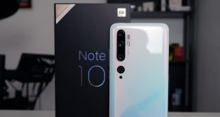 Redmi Note 10 liputantimes.com.jpeg