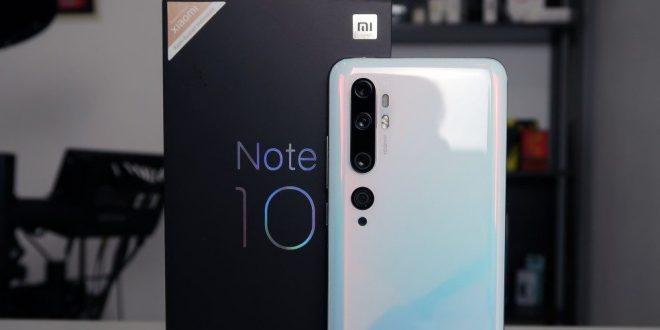 Redmi Note 10 liputantimes.com.jpeg