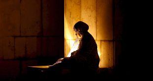 ibadah saat haid di Bulan Ramadan