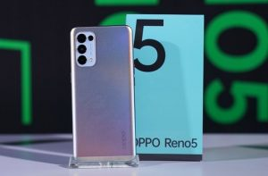 Oppo Reno5 liputantimes.com.jpeg