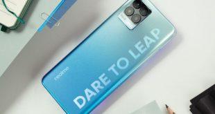 Realme 8 Pro liputantimes.com.jpeg