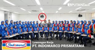Lowongan Kerja Indomaret Lulusan SMA SMK hingga D3 liputantimes.com 2021 (1)