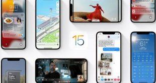 Fitur iOS 15 Bisa Blokir Foto Mantan, Begini Caranya Liputantimes.com