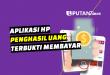 5 Aplikasi Ini Jadi Penghasil Uang Tercepat 2021 liputantimes.com terbukti membayar