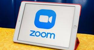 Ada Game di Zoom, Bisa Dimainkan Sambil Meeting liputantimes.com