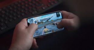 Hp Samsung Tidak Bisa Dipakai Main Game Oleh Anak Liputantimes.com