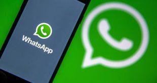 Lakukan Ini Akun WhatsApp Kamu Bisa Terblokir liputantimes.com