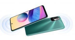 Harga dan Spesifikasi Redmi Note 10 5G di Indonesia liputantimes.com