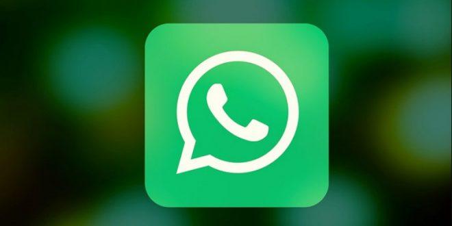 Tak Perlu Blokir Lagi, Kini WhatsApp Punya Fitur Sembunyikan Chat liputantimes.com