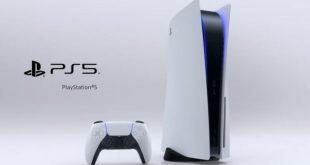 PS5 Berhasil Pecahkan Rekor Baru liputantimes.com